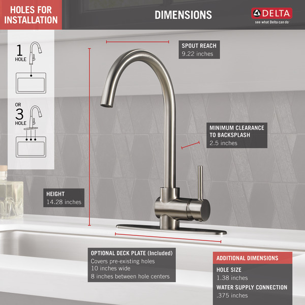 1191LF-SS_KitchenSpecs_1or3-hole_Infographic_WEB.jpg