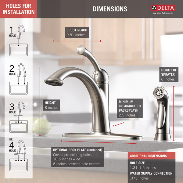 11926-SS-DST_KitchenSpecs_1-2-3or4-hole_Infographic_WEB.jpg