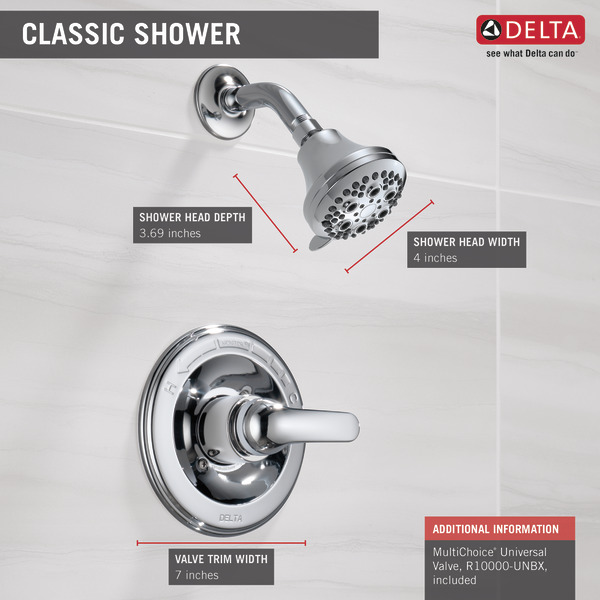 132900-A_ShoweringSpecs_Infographic_WEB.jpg