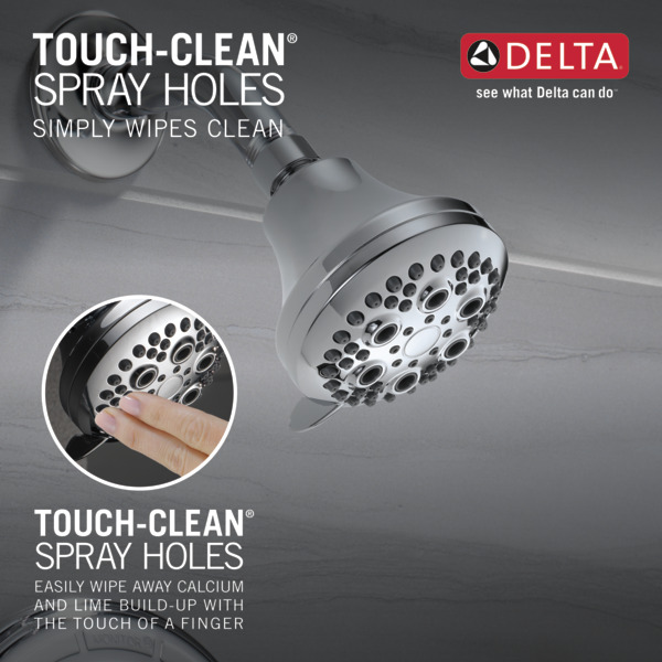 132900-A_TouchCleanShowers_Infographic_WEB.jpg