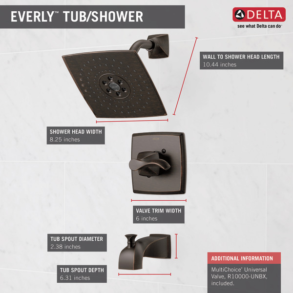 144741-RB_ShoweringSpecs_Infographic_WEB.jpg