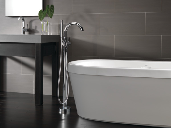 Image result for Why Someone May Need To Look For Your Acrylic Tub