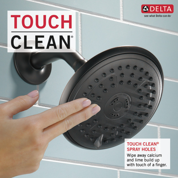 144984-OB-A_TouchCleanShowers_Infographic_WEB.jpg