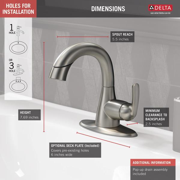 15765LF-SPPD_BathSpecs_1or3-hole_Infographic_WEB.jpg