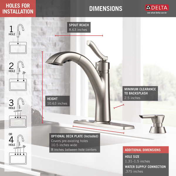 16967-SPSD-DST_KitchenSpecs_1-2-3or4-hole_Infographic_WEB.jpg