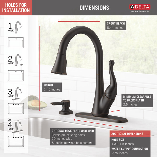 16968-RBSD-DST_KitchenSpecs_1-2-3or4-hole_Infographic_WEB.jpg