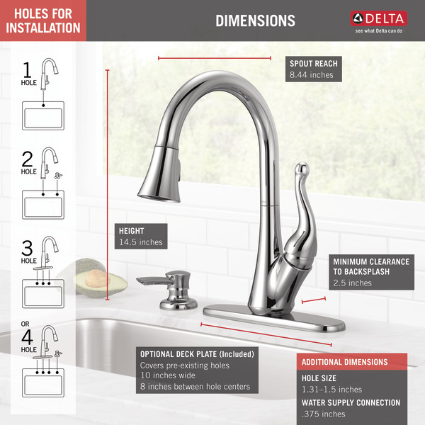 16968-SD-DST_KitchenSpecs_1-2-3or4-hole_Infographic_WEB.jpg