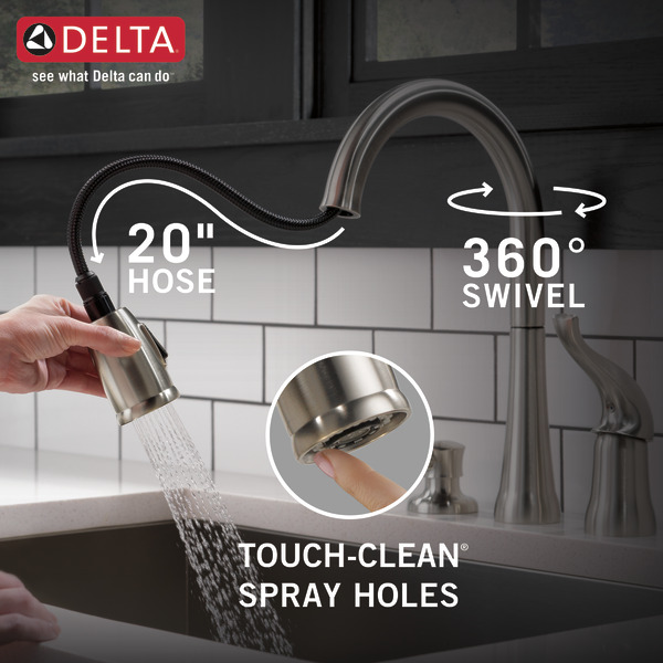 16970-SSSD-DST_PullDownHose-360Swivel-TouchClean_Kitchen_Infographic_WEB.jpg