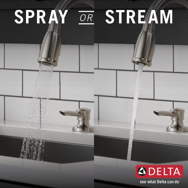 16970-SSSD-DST_SprayorStreamKitchen_Infographic_WEB.jpg