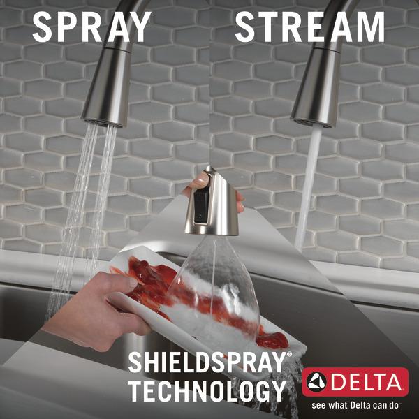 19780Z-SPSD-DST_SprayStreamorShieldSprayKitchen_Infographic_WEB.jpg