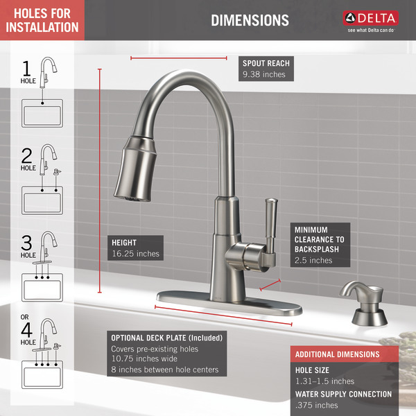 19791L-SPSD-DST_KitchenSpecs_1-2-3or4-hole_Infographic_WEB.jpg