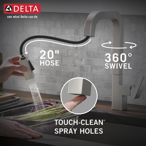 19825LF-SP_PullDownHose-360Swivel-TouchClean_Kitchen_Infographic_WEB.jpg