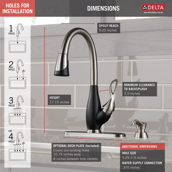 19915-SBSD-DST_KitchenSpecs_1-2-3or4-hole_Infographic_WEB.jpg