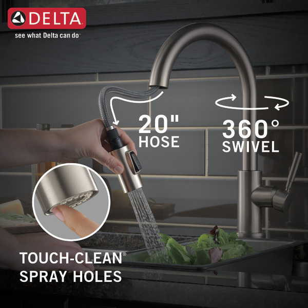 19933-SPSD-DST_PullDownHose-360Swivel-TouchClean_Kitchen_Infographic_WEB.jpg