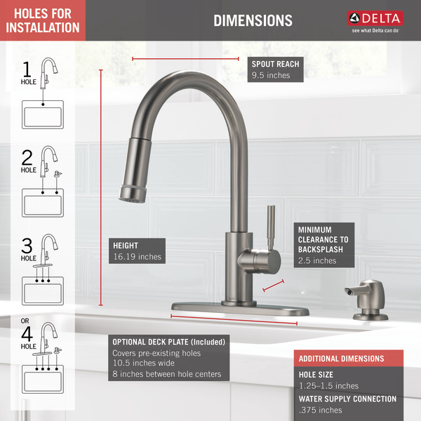 19933L-SPSD-DST_KitchenSpecs_1-2-3or4-hole_Infographic_WEB.jpg