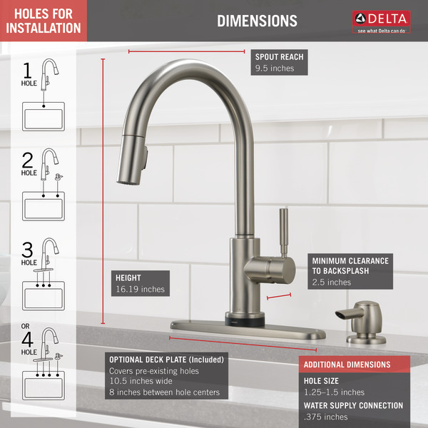 19933T-SPSD-DST_KitchenSpecs_1-2-3or4-hole_Infographic_WEB.jpg