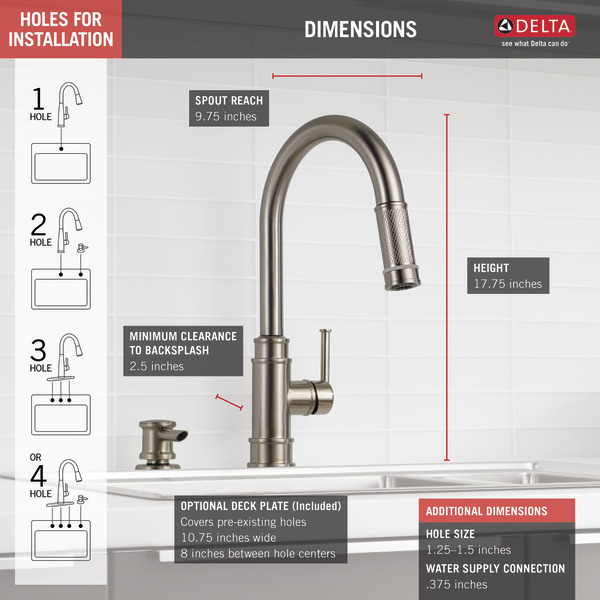 19935L-SPSD-DST_KitchenSpecs_1-2-3or4-hole_Infographic_WEB.jpg