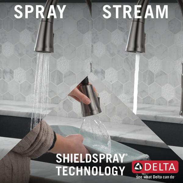 19964Z-KSSD-DST_SprayStreamorShieldSprayKitchen_Infographic_WEB.jpg