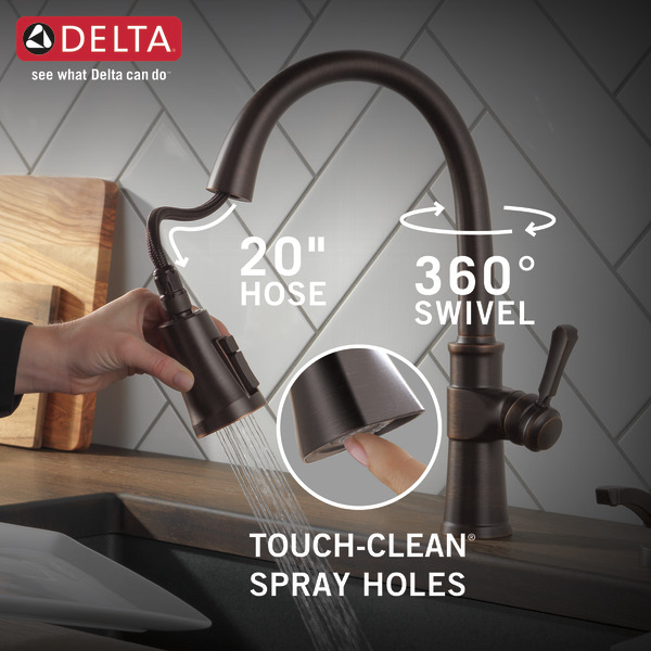 19964Z-RBSD-DST_PullDownHose-360Swivel-TouchClean_Kitchen_Infographic_WEB.jpg