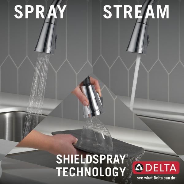 19964Z-SD-DST_SprayStreamorShieldSprayKitchen_Infographic_WEB.jpg