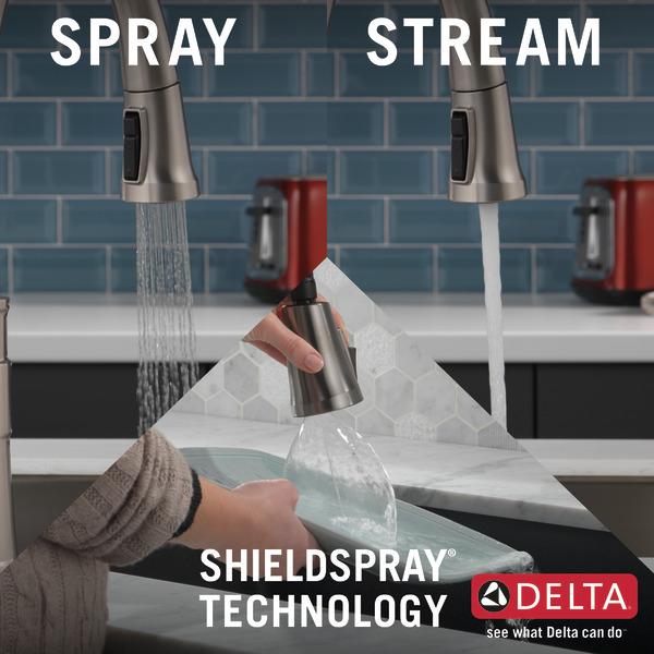 19964Z-SPSD-DST_SprayStreamorShieldSprayKitchen_Infographic_WEB.jpg
