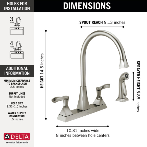 21741LF-SS_KitchenSpecs_3or4-hole_Infographic_WEB.jpg
