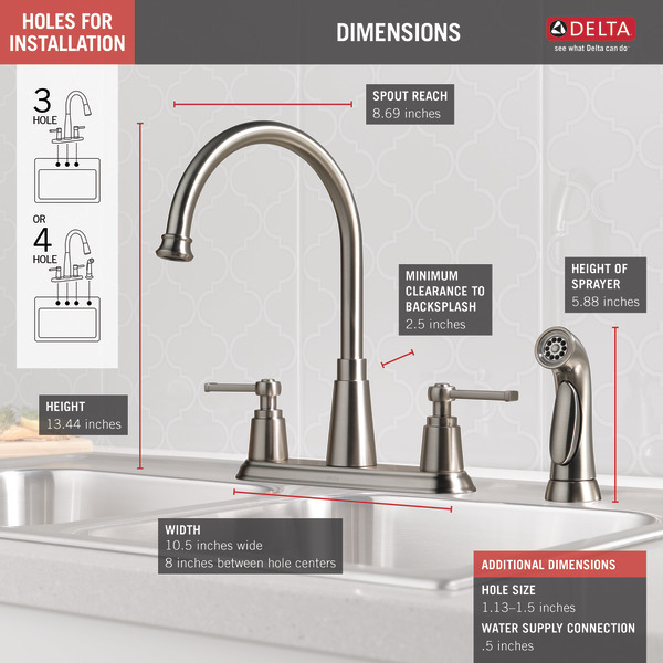 21742LF-SP_KitchenSpecs_3or4-hole_Infographic_WEB.jpg