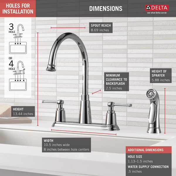 21742LF_KitchenSpecs_3or4-hole_Infographic_WEB.jpg