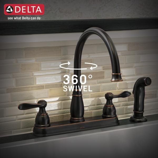 21996LF-OB_360Swivel_Kitchen_Infographic_WEB.jpg
