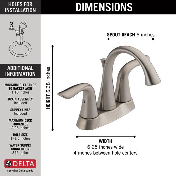 2538-SSMPU-DST_BathSpecs_Infographic_WEB.jpg