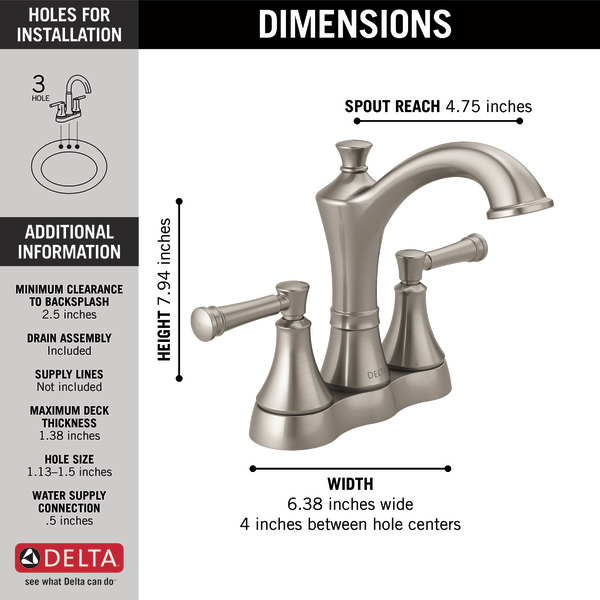 25757LF-SP_BathSpecs_Infographic_WEB.jpg