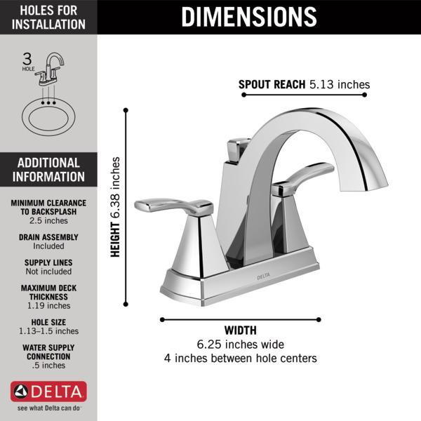 25768LF_BathSpecs_Infographic_WEB.jpg