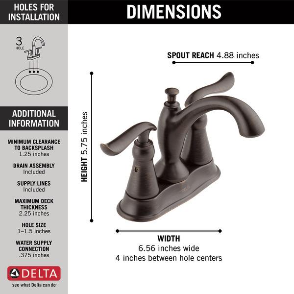 2594-RBMPU-DST_BathSpecs_Infographic_WEB.jpg