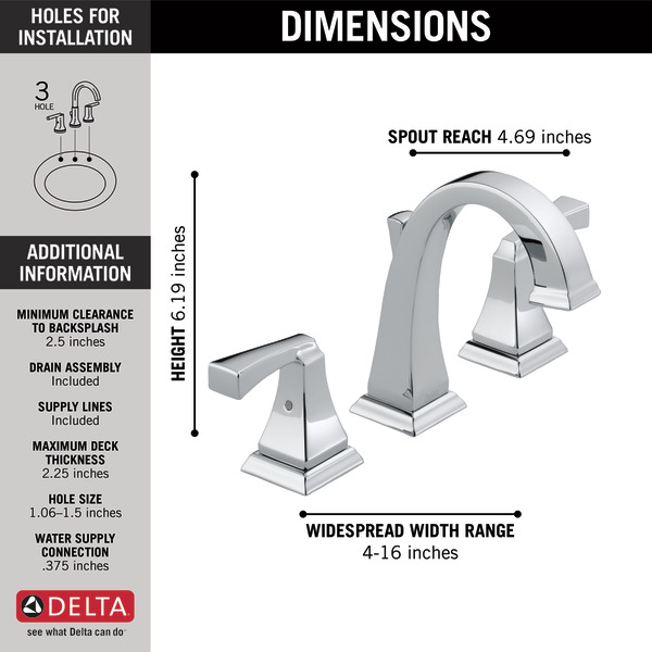 3551-MPU-DST_BathSpecs_Infographic_WEB.jpg