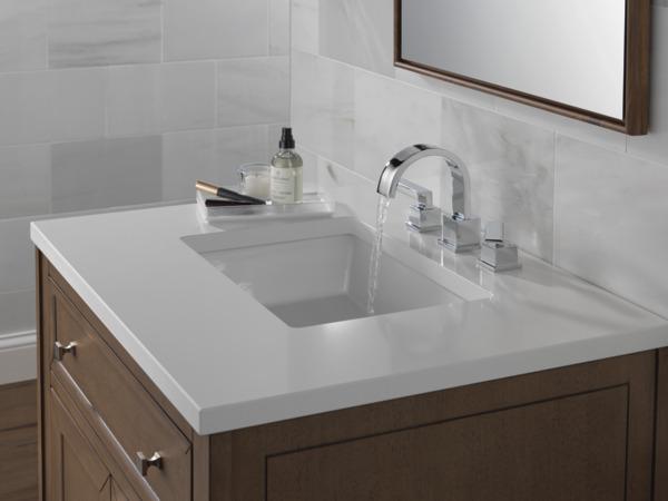3553LF_WATER_WEB.jpg