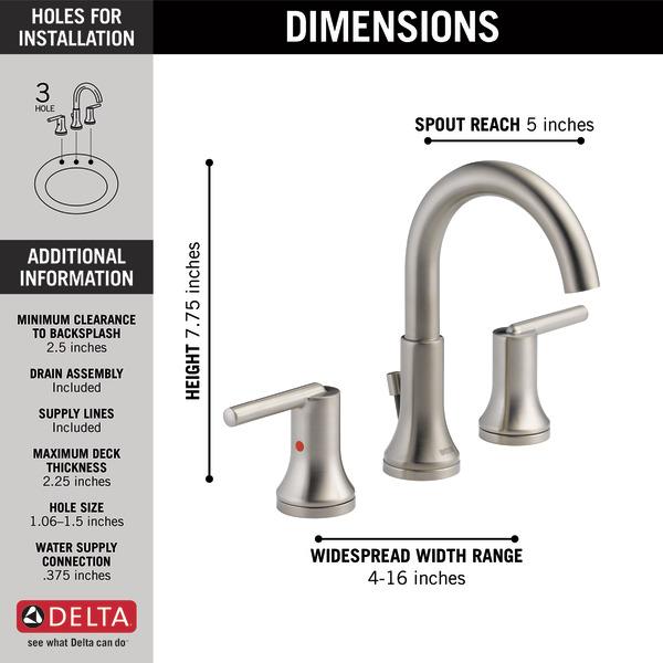 3559-SSMPU-DST_BathSpecs_Infographic_WEB.jpg