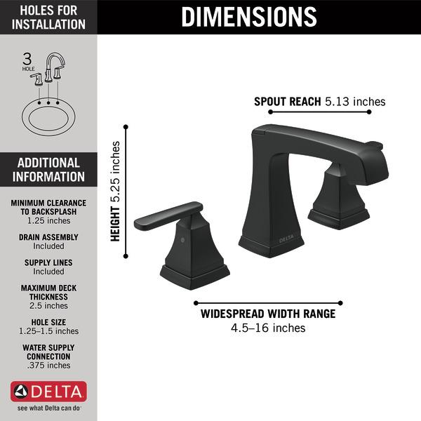 3564-BLMPU-DST_BathSpecs_Infographic_WEB.jpg