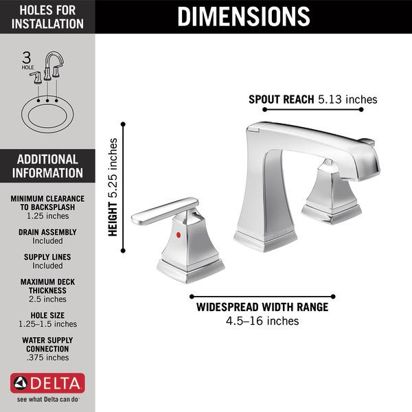 3564-MPU-DST_BathSpecs_Infographic_WEB.jpg
