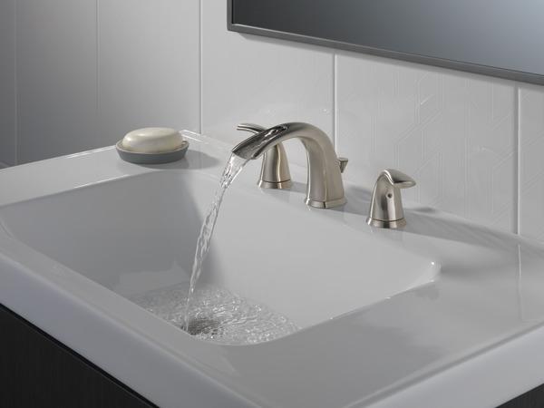 35708LF-SS_WATER_WEB.jpg