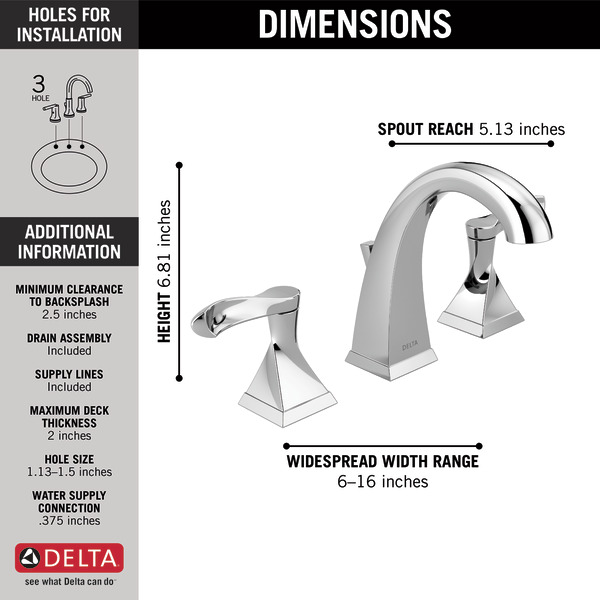 35741-DST_BathSpecs_Infographic_WEB.jpg