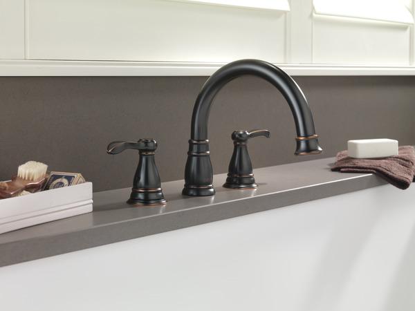 37984 ob roman tub faucet