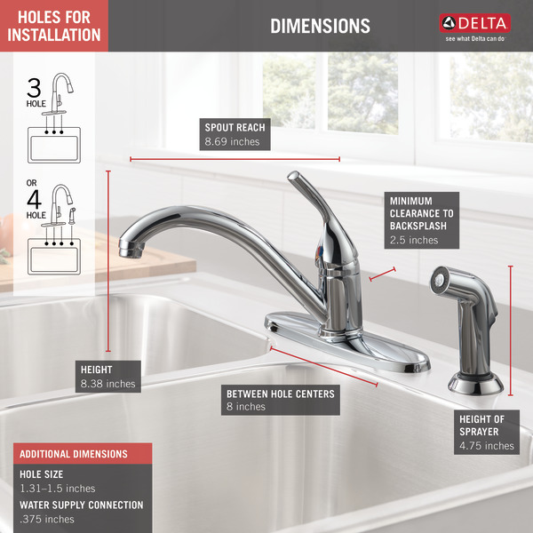 400-DST_KitchenSpecs_3or4-hole_Infographic_WEB.jpg