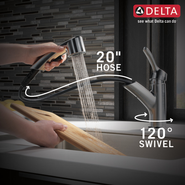 4140-AR-DST_PullOutHose-120Swivel-TouchClean_Kitchen_Infographic_WEB.jpg