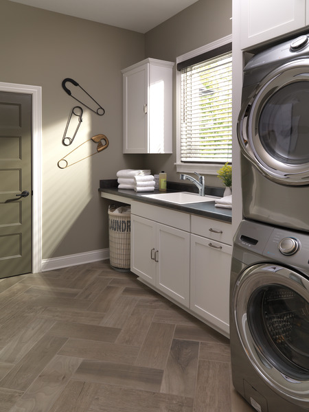 4140-AR-DST_ROOM_LAUNDRY_WEB.jpg