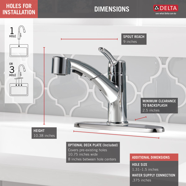 4140-DST_KitchenSpecs_1or3-hole_Infographic_WEB.jpg