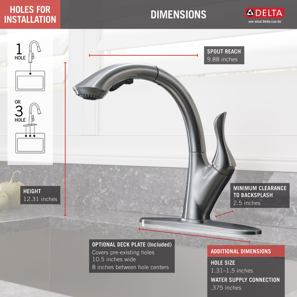 4153-AR-DST_KitchenSpecs_1or3-hole_Infographic_WEB.jpg