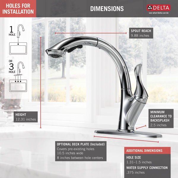 4153-DST_KitchenSpecs_1or3-hole_Infographic_WEB.jpg