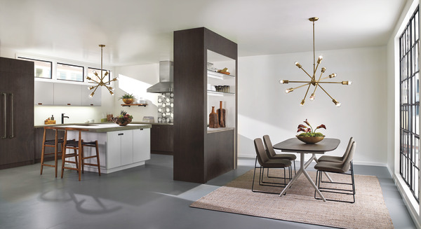 4159-BL-DST_Dining-Room-Kitchen-Armstrong-43118NBR-43119NBR_WEB.jpg