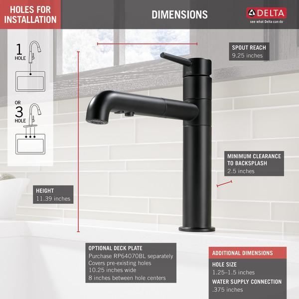 4159-BL-DST_KitchenSpecs_1or3-hole_Infographic_WEB.jpg