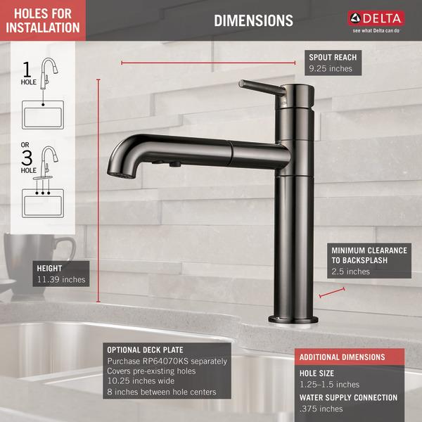 4159-KS-DST_KitchenSpecs_1or3-hole_Infographic_WEB.jpg